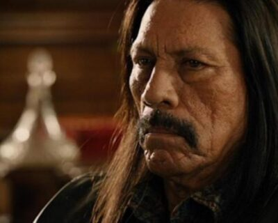 Machete Kills, scheda film di Robert Rodriguez