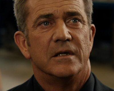 Mel Gibson saluta Richard Donner, suo amico e mentore