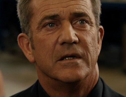 """Mel Gibson sul Covid-19: """"È la cosa più strana che abbia mai avuto"""""""