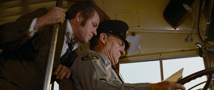 Distretto 13 – Le brigate della morte frasi e citazioni tratti dalla pellicola di John Carpenter 4