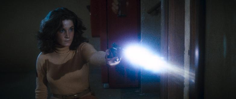 Distretto 13 – Le brigate della morte frasi e citazioni tratti dalla pellicola di John Carpenter 3