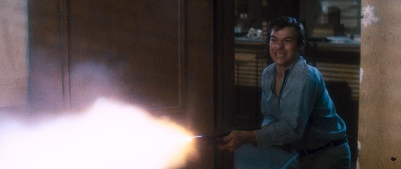 Distretto 13 – Le brigate della morte frasi e citazioni tratti dalla pellicola di John Carpenter 2