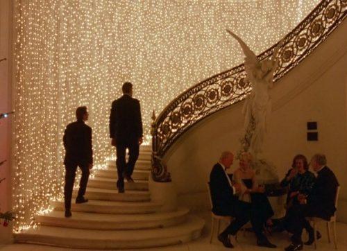I film e il Natale