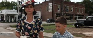 Forrest Gump streaming di Robert Zemeckis con Tom Hanks, Rebecca Williams, George Kelly, Robin Wright e Gary Sinise 13 frasi citazioni e dialoghi