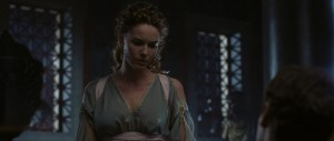Il gladiatore frasi citazioni e dialoghi streaming di Ridley Scott con Russell Crowe, Joaquin Phoenix, Connie Nielsen, Oliver Reed, Richard Harris 01