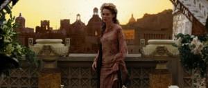 Il gladiatore frasi citazioni e dialoghi streaming di Ridley Scott con Russell Crowe, Joaquin Phoenix, Connie Nielsen, Oliver Reed, Richard Harris 13