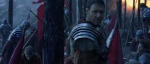 Il gladiatore streaming di Ridley Scott con Russell Crowe, Joaquin Phoenix, Connie Nielsen, Oliver Reed, Richard Harris 17 frasi citazioni e dialoghi
