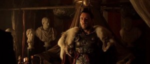 Il gladiatore frasi citazioni e dialoghi streaming di Ridley Scott con Russell Crowe, Joaquin Phoenix, Connie Nielsen, Oliver Reed, Richard Harris 19