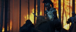Il gladiatore frasi citazioni e dialoghi streaming di Ridley Scott con Russell Crowe, Joaquin Phoenix, Connie Nielsen, Oliver Reed, Richard Harris 2