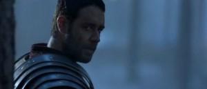 Il gladiatore streaming di Ridley Scott con Russell Crowe, Joaquin Phoenix, Connie Nielsen, Oliver Reed, Richard Harris 22 frasi citazioni e dialoghi