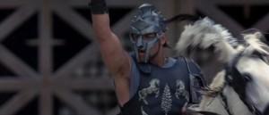 Il gladiatore frasi citazioni e dialoghi streaming di Ridley Scott con Russell Crowe, Joaquin Phoenix, Connie Nielsen, Oliver Reed, Richard Harris 25