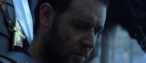Il gladiatore streaming di Ridley Scott con Russell Crowe, Joaquin Phoenix, Connie Nielsen, Oliver Reed, Richard Harris 31 frasi citazioni e dialoghi