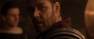 Il gladiatore streaming di Ridley Scott con Russell Crowe, Joaquin Phoenix, Connie Nielsen, Oliver Reed, Richard Harris 34 frasi citazioni e dialoghi