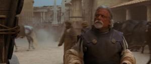 Il gladiatore frasi citazioni e dialoghi streaming di Ridley Scott con Russell Crowe, Joaquin Phoenix, Connie Nielsen, Oliver Reed, Richard Harris 4