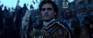 Il gladiatore frasi citazioni e dialoghi streaming di Ridley Scott con Russell Crowe, Joaquin Phoenix, Connie Nielsen, Oliver Reed, Richard Harris 41
