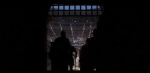 Il gladiatore streaming di Ridley Scott con Russell Crowe, Joaquin Phoenix, Connie Nielsen, Oliver Reed, Richard Harris 53 frasi citazioni e dialoghi