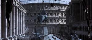Il gladiatore streaming di Ridley Scott con Russell Crowe, Joaquin Phoenix, Connie Nielsen, Oliver Reed, Richard Harris 54 frasi citazioni e dialoghi