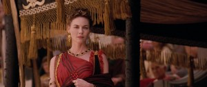 Il gladiatore streaming di Ridley Scott con Russell Crowe, Joaquin Phoenix, Connie Nielsen, Oliver Reed, Richard Harris 56 frasi citazioni e dialoghi