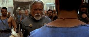 Il gladiatore frasi citazioni e dialoghi streaming di Ridley Scott con Russell Crowe, Joaquin Phoenix, Connie Nielsen, Oliver Reed, Richard Harris 68