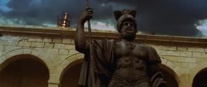 Il gladiatore streaming di Ridley Scott con Russell Crowe, Joaquin Phoenix, Connie Nielsen, Oliver Reed, Richard Harris 69 frasi citazioni e dialoghi