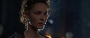 Il gladiatore streaming di Ridley Scott con Russell Crowe, Joaquin Phoenix, Connie Nielsen, Oliver Reed, Richard Harris 71 frasi citazioni e dialoghi