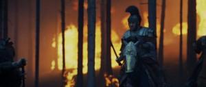 Il gladiatore streaming di Ridley Scott con Russell Crowe, Joaquin Phoenix, Connie Nielsen, Oliver Reed, Richard Harris 74 frasi citazioni e dialoghi