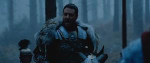 Il gladiatore streaming di Ridley Scott con Russell Crowe, Joaquin Phoenix, Connie Nielsen, Oliver Reed, Richard Harris 75 frasi citazioni e dialoghi