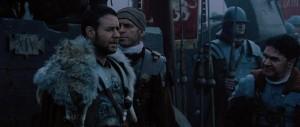 Il gladiatore streaming di Ridley Scott con Russell Crowe, Joaquin Phoenix, Connie Nielsen, Oliver Reed, Richard Harris 76 frasi citazioni e dialoghi