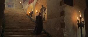 Il gladiatore frasi citazioni e dialoghi streaming di Ridley Scott con Russell Crowe, Joaquin Phoenix, Connie Nielsen, Oliver Reed, Richard Harris 8