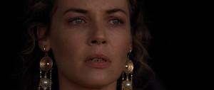 Il gladiatore frasi citazioni e dialoghi streaming di Ridley Scott con Russell Crowe, Joaquin Phoenix, Connie Nielsen, Oliver Reed, Richard Harris 9