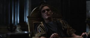 Il gladiatore streaming di Ridley Scott con Russell Crowe, Joaquin Phoenix, Connie Nielsen, Oliver Reed, Richard Harris 0 frasi citazioni e dialoghi