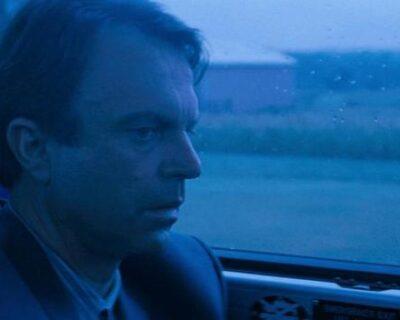 Il seme della follia, scheda film di John Carpenter