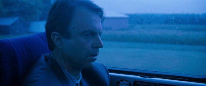 Il seme della follia, scheda film, recnesione, John Carpenter, Sam Neill, Julie Carmen, Jürgen Prochnow, curiosità