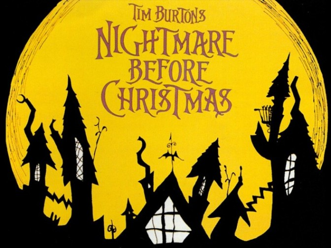 I film e il Natale Nightmare before Christmas di Henry Selick, Tim Burton. Con Danny Elfman, Chris Sarandon, Catherine O'Hara streaming