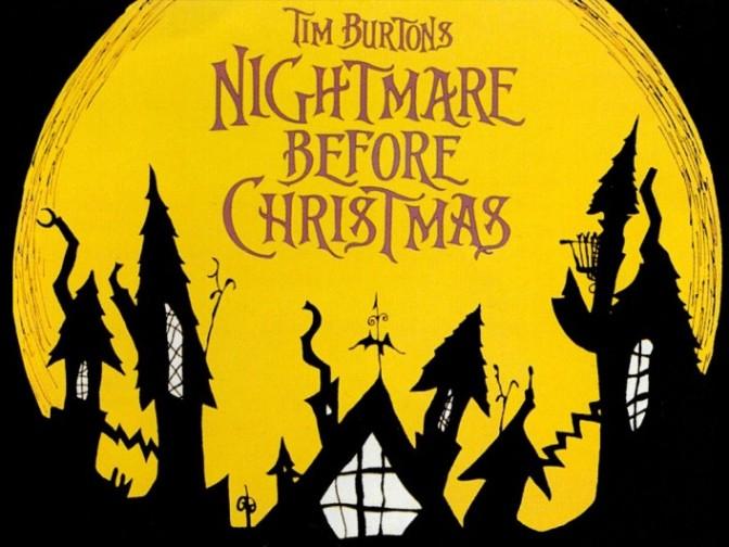 I film e il Natale Nightmare before Christmas di Henry Selick, Tim Burton. Con Danny Elfman, Chris Sarandon, Catherine O'Hara streaming