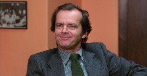 Shining streaming di Stanley Kubrick con Jack Nicholson, Shelley Duvall, Danny Lloyd, Scatman Crothers, Barry Nelson, Philip Stone, Joe Turkel 02 frasi citazioni e dialoghi