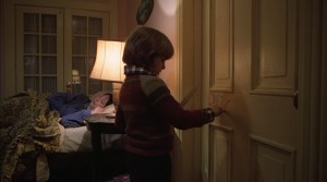 Shining streaming di Stanley Kubrick con Jack Nicholson, Shelley Duvall, Danny Lloyd, Scatman Crothers, Barry Nelson, Philip Stone, Joe Turkel 34 frasi citazioni e dialoghi