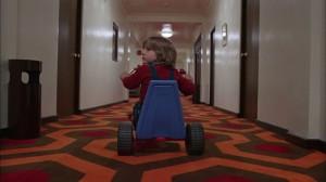 Shining streaming di Stanley Kubrick con Jack Nicholson, Shelley Duvall, Danny Lloyd, Scatman Crothers, Barry Nelson, Philip Stone, Joe Turkel 36 frasi citazioni e dialoghi