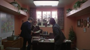 Shining frasi citazioni e dialoghi streaming di Stanley Kubrick con Jack Nicholson, Shelley Duvall, Danny Lloyd, Scatman Crothers, Barry Nelson, Philip Stone, Joe Turkel 43