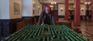Shining frasi citazioni e dialoghi streaming di Stanley Kubrick con Jack Nicholson, Shelley Duvall, Danny Lloyd, Scatman Crothers, Barry Nelson, Philip Stone, Joe Turkel 53
