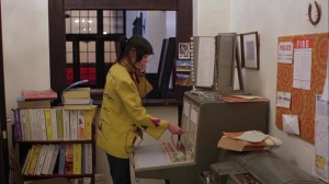 Shining streaming di Stanley Kubrick con Jack Nicholson, Shelley Duvall, Danny Lloyd, Scatman Crothers, Barry Nelson, Philip Stone, Joe Turkel 58 frasi citazioni e dialoghi
