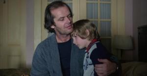 Shining streaming di Stanley Kubrick con Jack Nicholson, Shelley Duvall, Danny Lloyd, Scatman Crothers, Barry Nelson, Philip Stone, Joe Turkel 61 frasi citazioni e dialoghi