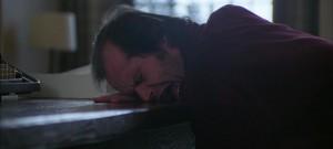 Shining streaming di Stanley Kubrick con Jack Nicholson, Shelley Duvall, Danny Lloyd, Scatman Crothers, Barry Nelson, Philip Stone, Joe Turkel 63 frasi citazioni e dialoghi