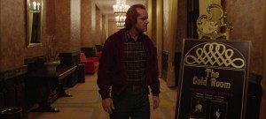 Shining streaming di Stanley Kubrick con Jack Nicholson, Shelley Duvall, Danny Lloyd, Scatman Crothers, Barry Nelson, Philip Stone, Joe Turkel 64 frasi citazioni e dialoghi