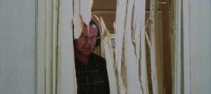 Shining streaming di Stanley Kubrick con Jack Nicholson, Shelley Duvall, Danny Lloyd, Scatman Crothers, Barry Nelson, Philip Stone, Joe Turkel 90 frasi citazioni e dialoghi
