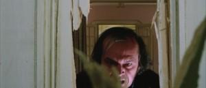 Shining streaming di Stanley Kubrick con Jack Nicholson, Shelley Duvall, Danny Lloyd, Scatman Crothers, Barry Nelson, Philip Stone, Joe Turkel 91 frasi citazioni e dialoghi