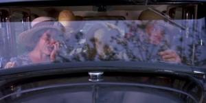 America 1929 - Sterminateli senza pietà streaming di Martin Scorsese con Barbara Hershey, David Carradine, Barry Primus, Bernie Casey, John Carradine  18 recensione trama