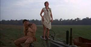 America 1929 - Sterminateli senza pietà streaming di Martin Scorsese con Barbara Hershey, David Carradine, Barry Primus, Bernie Casey, John Carradine 2 recensione trama