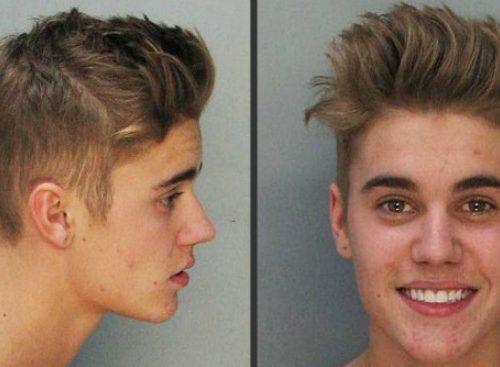Justin Bieber deve essere espulso dagli Stati Uniti