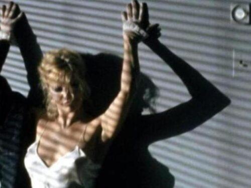 Gli striptease più famosi della storia del cinema